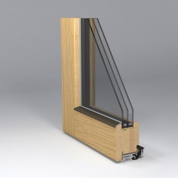 Medines durys kaina Mediniu duru kaina