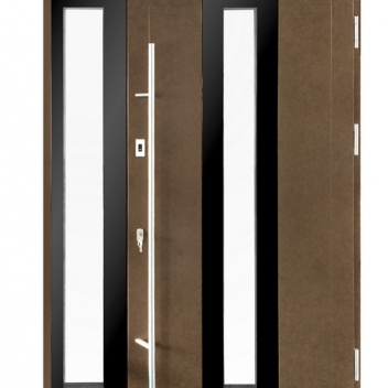 Gama T78 Therm