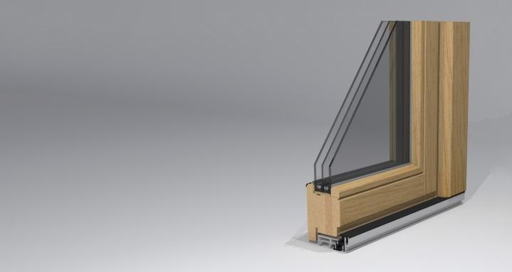prix Les portes en bois Prix de portes en bois
