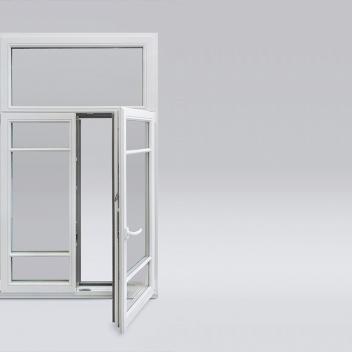 timber window design by www.gamalangai.lt/en/