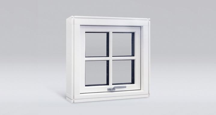 wooden slide window design by www.gamalangai.lt/en