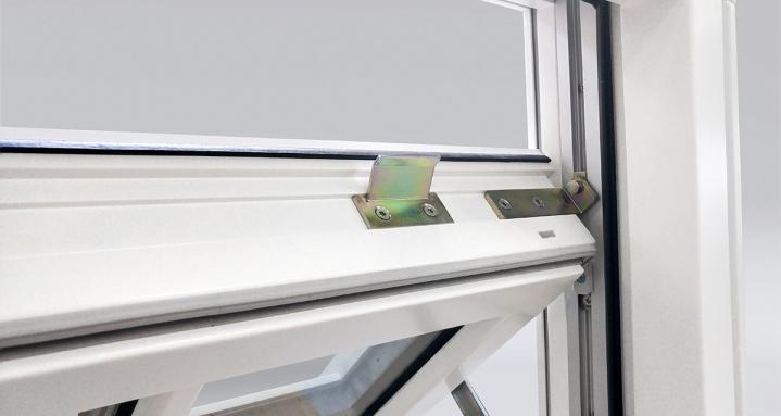wooden slide window design by www.gamalangai.lt/en - furniture