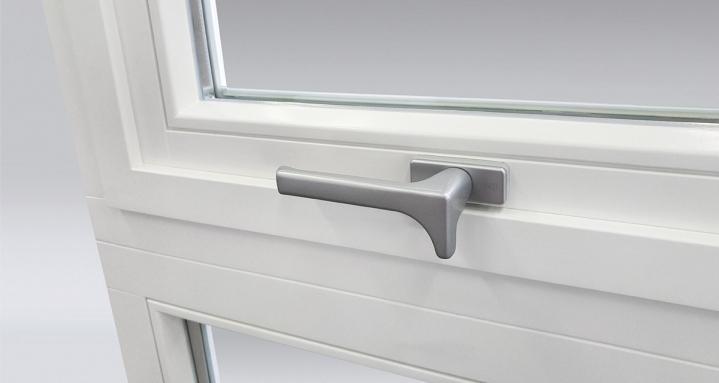 pivot timber window design prototype by www.gamalangai.lt/en/ - furniture
