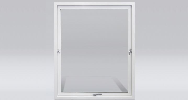 top swing timber windows design prototype by www.gamalangai.lt/en/