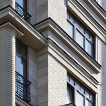 Деревянные окна Деревянные окна себестоимость