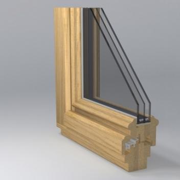 Деревянные окна цена Деревянный цена окна