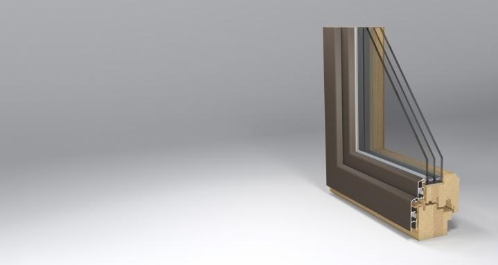 price Wooden windows Wooden windows price