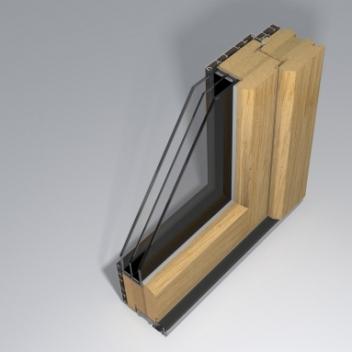 Деревянные двери цена Деревянные двери цены