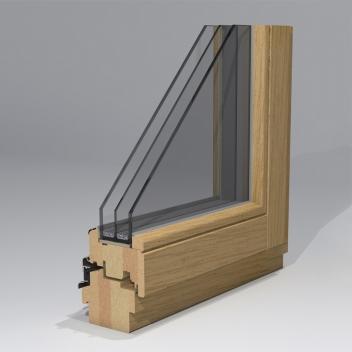 mediniai langai Gama 94